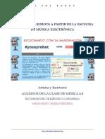 historias-roboticas.pdf