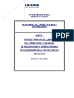 A1-001 Instructivo_Llenado_Plan_Anual_2009v. 01.pdf
