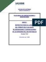 A1-001 Instructivo_Llenado_Plan_Anual_2009v. 01.pdf