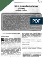FOREX Mercado de divisas.pdf
