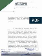 Modelo de reclamação ao CNMP.pdf
