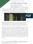 Sitios Siniestros Las Piedras Guías De Georgia.pdf