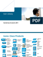 2011_Cisco Icons_6_8_11