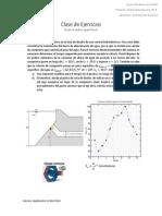 Clase de Ejercicios Fuerza sobre superficies.pdf