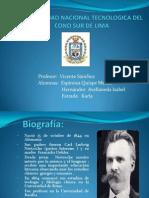 Biografía nietzsche.pptx