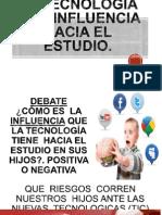 EPP SEPTIEMBRE DE 2014.pptx