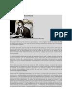 30 AÑOS DE DEMOCRACIA.docx