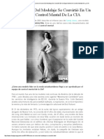 Como Un Icono Del Modelaje Se Convirtió En Un Experimento Del Control Mental De La CIA.pdf