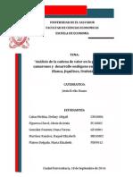 Cadena de valor del camarones1.pdf