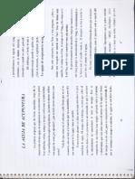 El color de la creatividad  Sanadora Parte !.pdf