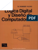 Logica Digital y Diseño de Computadores Morris Mano.pdf