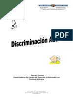 discriminacion_auditiva.doc