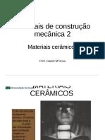 Materiais_Ceramicos.pdf