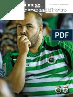 Racing_Recreativo_1.pdf
