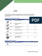 SEGURIDAD PERSONAL-Respiradores.pdf