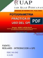 P1. USO DEL GPS.pdf