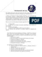 156244936-TAREA-2-IMPLEMENTACION-Y-EVALUACION-ADMINISTRATIVA-I.doc