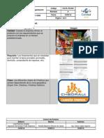 Terminos Referentes a Calidad y Organizacion.docx