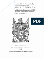 Arfe, Juan de. De varia commesuración.pdf