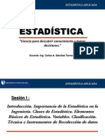SESION Nº01_Introducción.pdf