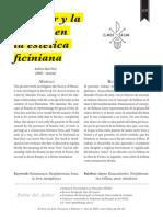 Fsicino de amore analisis.pdf