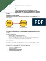 LA GESTIÓN ESCOLAR.docx