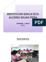 PRESENTACION GRUPO 2B.pptx