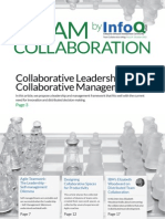 InfoQ-Team-Collaboration-eMag-last-version.pdf