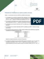 problemas-tema-01-soluciones.pdf