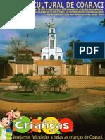 46o.Caderno Cultural de Coaraci.pdf