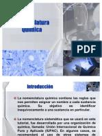 42650022-Nomenclatura.pdf