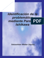 Identificación de la problemática mediante Pareto e Ishikawa.pdf