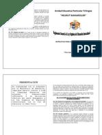 Instructivo Padres de Familia Reglamento LOEI.docx