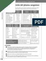 5_aparatos_circulatorio_y_excretor.pdf