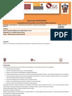 actividad integradora de la unidad 4.pdf