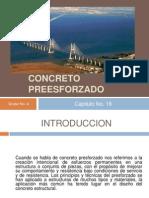 CONCRETO PREESFORZADO.pptx