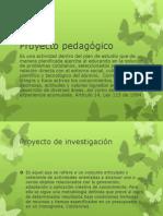 presntacion primera case de instigacion educativa.pptx