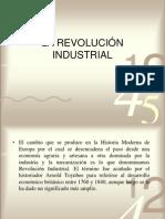 LA REVOLUCIÓN INDUSTRIAL.ppt