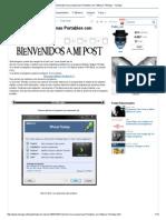 [Tutorial] Crear programas Portables con VMware ThinApp - Taringa!.pdf