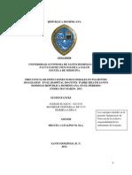 Anteproyecto de tesis.pdf