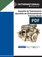 AT_ACTEON.pdf