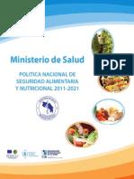DEPEEAS_folleto_politica_san_ministerio_salud.pdf