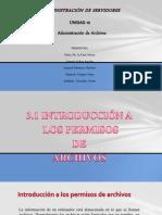 184940360-Introduccion-a-Los-Permisos-de-Archivos-y-Tipos-de-Archivos.pptx