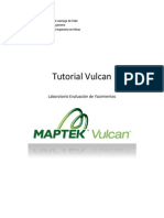 Tutorial Vulcan 8.1.4.pdf