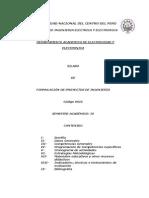 092C FORMULACIÓN  DE PROYECTOS 2014-II.pdf