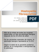 mastopatiafibroquistica-131006203845-phpapp02.pptx