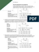 4_c_solucionroblemasserie-paralelo.pdf