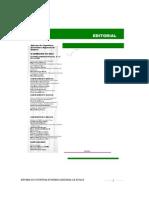 ICER 2003 2.pdf