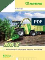 Picadoras_de_forraje_Krone_BigX.pdf