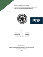 Diagram terner resume jurnal diagram terner ccuart Image collections